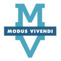 Logo Modus Vivendi