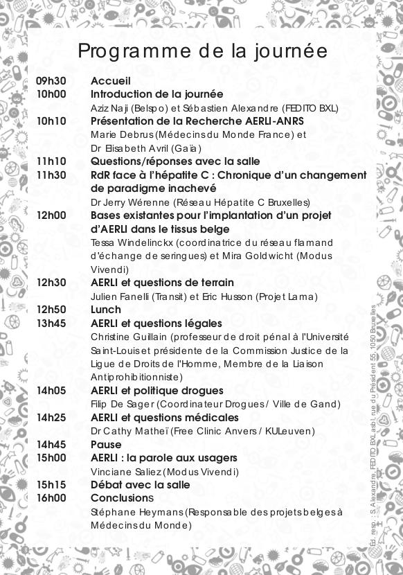 20140513_journée_aerli_programme_a5_FR_recto