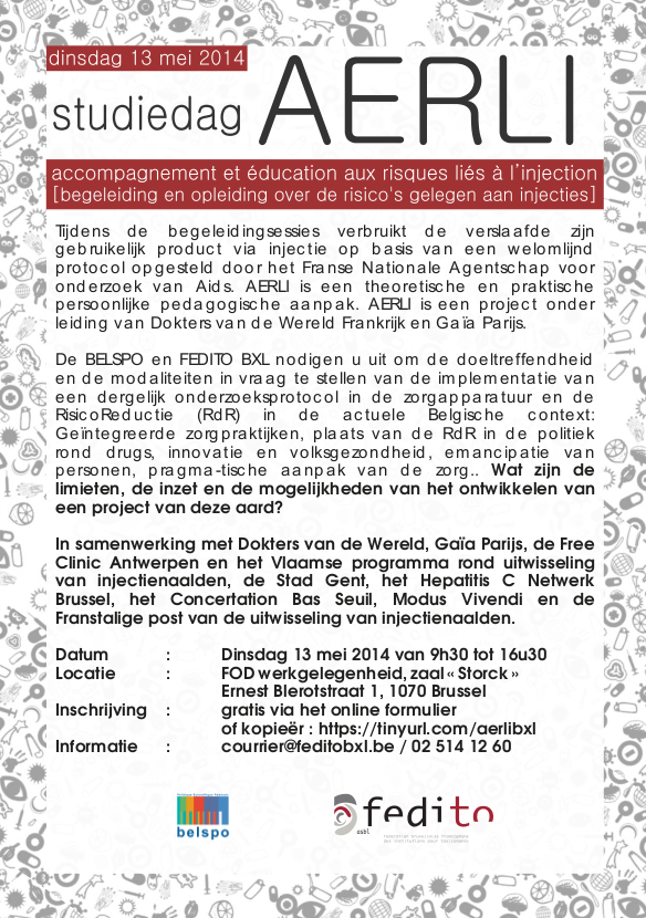 20140513_journée_aerli_programme_a5_NL_recto