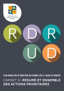 plan-rdr-cover