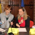 3es rencontres parlementaires sur la consommation