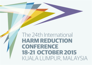 harm reduction conference 2015