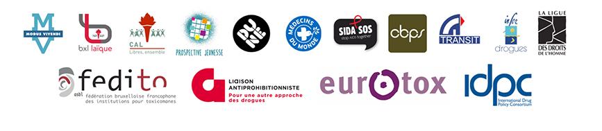 SDP2016-bxl-logos